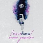 Volta ao Mundo by Luana Gonzalez