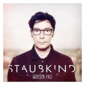 Wunsch frei (Radio Mix) by Staubkind