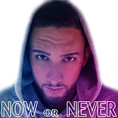 Now or Never by Lou-1