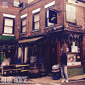 Something Else Will Come Along by Blue House