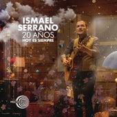 Nieve (En Directo) de Ismael Serrano