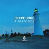 Auratones by Deepchord