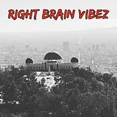 Right Brain Vibez by Leezy