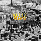Street Songs, Vol. 4 by Youth Of Mumbai