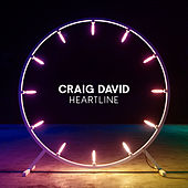 Heartline von Craig David