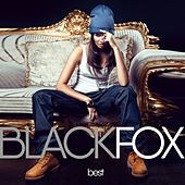 Best by Black Fox