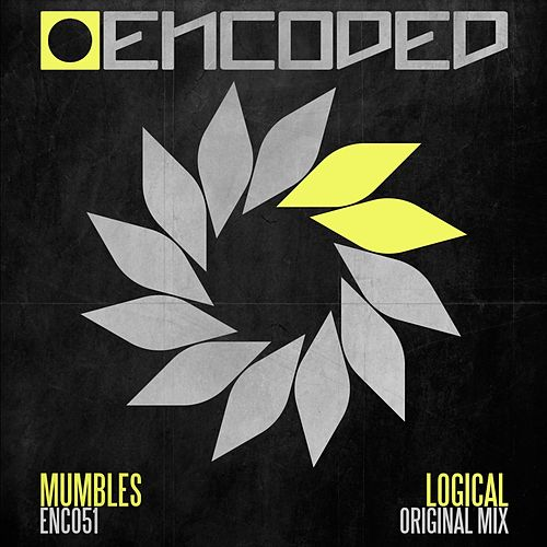 Logical by Mumbles