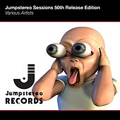 Jumpstereo 50th Release Compilation - EP by Various Artists