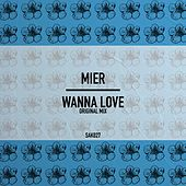 Wanna Love by Los Mier