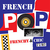 Frenchy & Chic by Various Artists