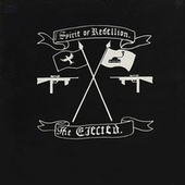 Spirit of Rebellion by The Ejected