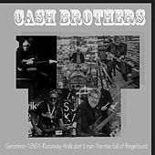 Cash Brothers by The Cash Brothers