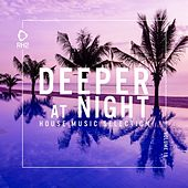 Deeper at Night, Vol. 19 by Various Artists