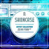 Showcase - Artist Collection Sean Finn, Vol. 2 by Various Artists