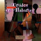 Unidos en Alabanza by Various Artists