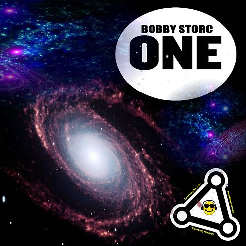 One by Bobby Storc