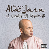 La Escuela del Mamwali by Ala Jaza