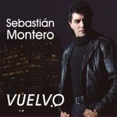 Vuelvo by Sebastian Montero