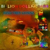 Billion Dollar Babii by Various Artists