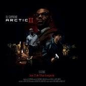 Arctic II by DJ Supreme