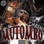 Mutumbo by Main
