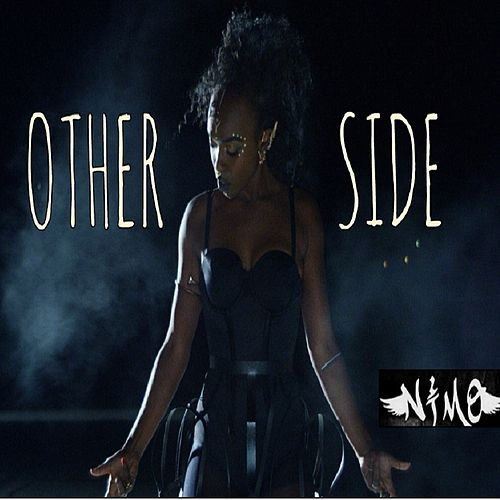 Other Side of Me de Nimo