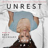 Unrest (Original Motion Picture Soundtrack) by Bear McCreary