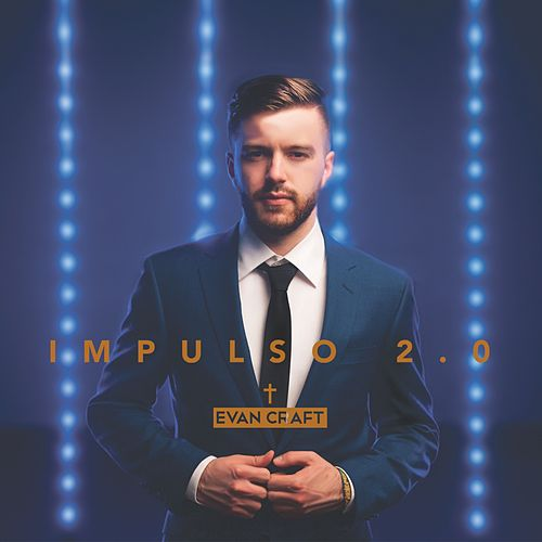 Impulso 2.0 (feat. Funky) de Evan Craft
