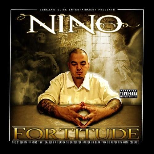 Fortitude by Nino