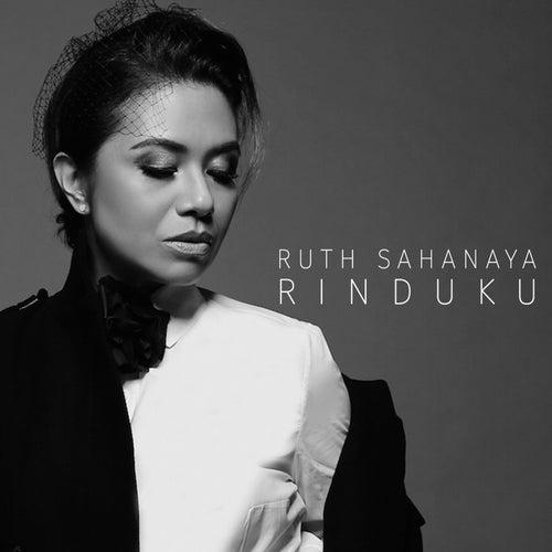 Rinduku by Ruth Sahanaya