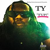 T'up by TY
