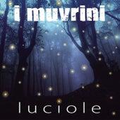 Luciole by I Muvrini