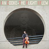 The Flight I Flew by Ian Cooke
