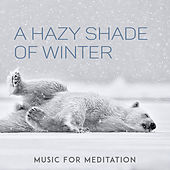 A Hazy Shade of Winter by Music For Meditation