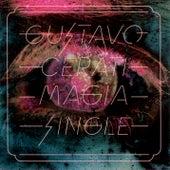 Magia by Gustavo Cerati