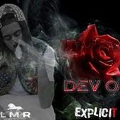 Disappear by DEVO