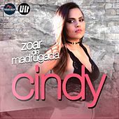 Zoar de Madrugada by Cindy