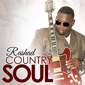 Country Soul by Rashad the Blues Kid