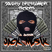 Jack Musik by Lil Jackson