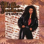 Play & Download It's Over!? by Millie Jackson | Napster