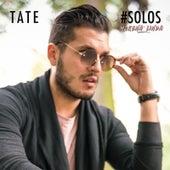 Solos (Morena Linda) by Tate