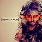 New Man Now by Augustine