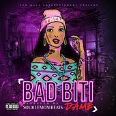 Bad Biti by Dame