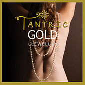 Tantric Gold by Llewellyn