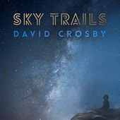 Curved Air by David Crosby