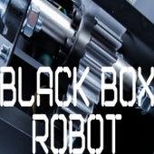 Robot by Black Box