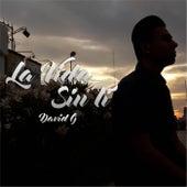 La Vida Sin Ti by David G