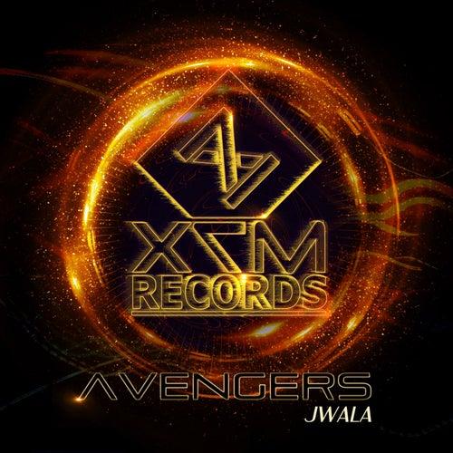 Jwala by The Avengers