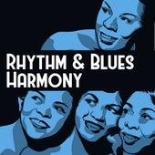 Rhythm & Blues Harmony von Various Artists