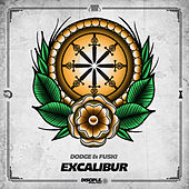Excalibur by Dodge & Fuski